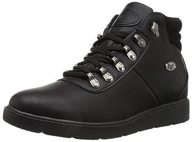 Women's Theta Fashion Boot