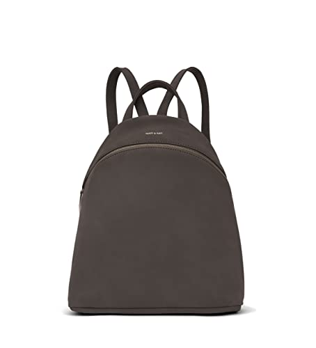 1a6ea92a0e7b Image Unavailable. Image not available for. Color  Matt   Nat Aries Backpack