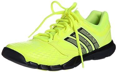 adidas adipure trainer 360 fitnessschuhe herren