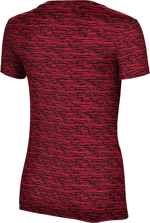 ProSphere Illinois State University Girls Performance T-Shirt Brushed