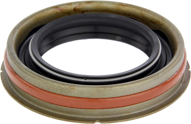 Centric 417.68003 Premium Oil Seal