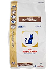Royal Canin Gastro Intestinal Feline 4.0 kg