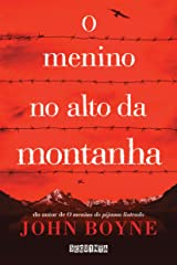 O menino no alto da montanha eBook Kindle