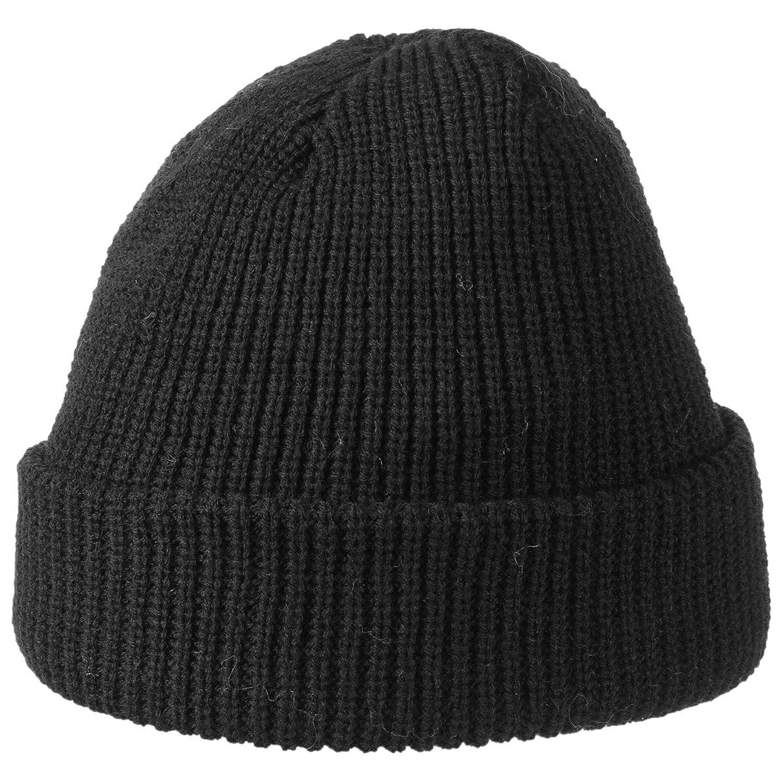 Thinsulate Beanie Umschlagmütze Wintermütze Skimütze Mütze Strickmütze Herrenmütze Damenmütze Wintermütze Beanie Umschlagmütze Mit Umschlag