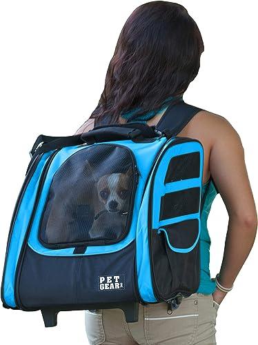 Pet-Gear-I-GO2-Roller-Backpack,-Travel-Carrier