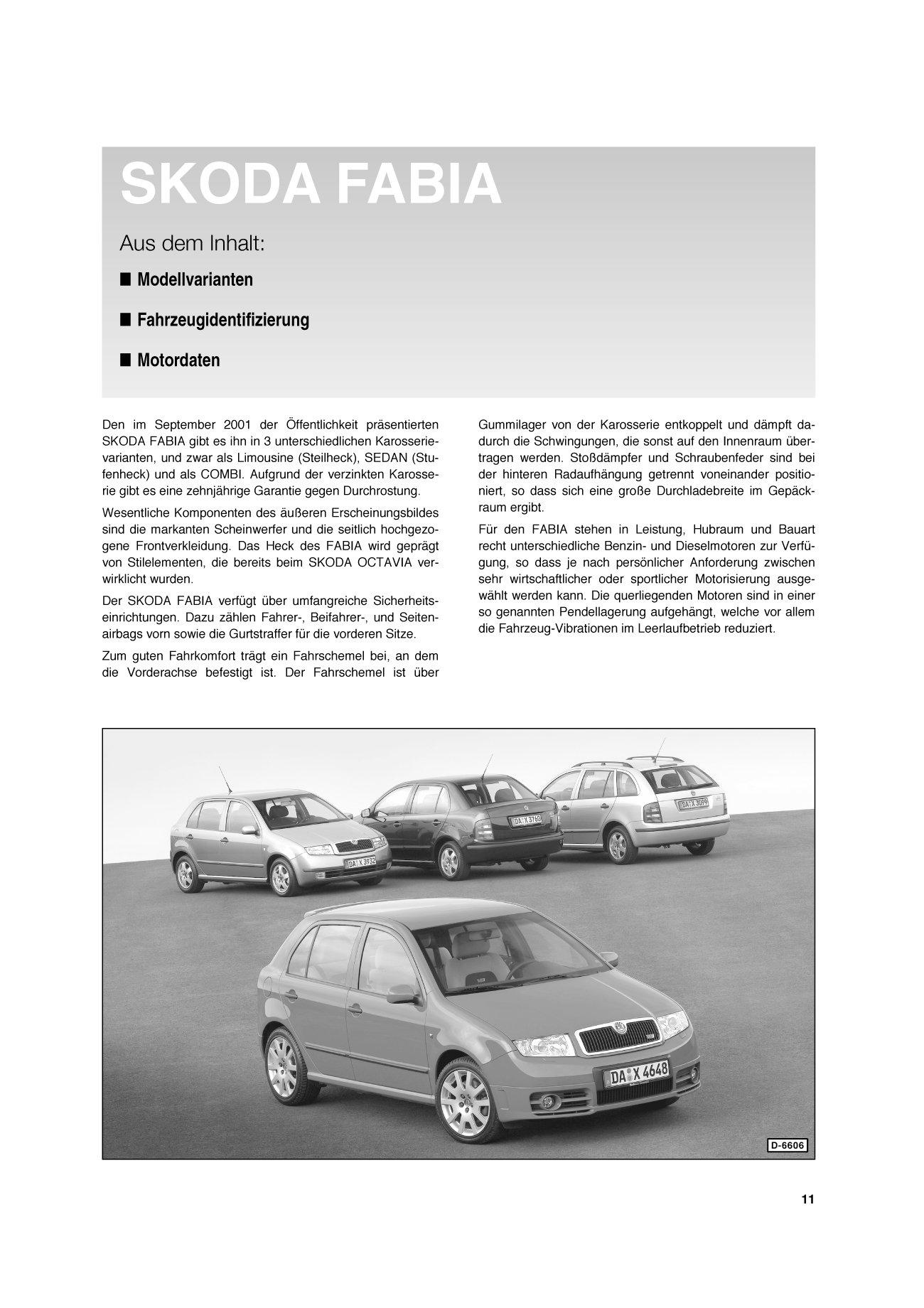 Skoda Fabia ab 1/00: Pflegen - warten - reparieren: Amazon.es: Hans-Rüdiger Etzold: Libros en idiomas extranjeros