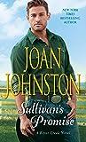 Sullivan's Promise: A Bitter Creek Novel: 17