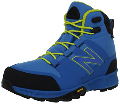61b6d9f06bfed Amazon.com | New Balance Men's MO1099 Alpha Hiking Boot | Hiking Boots