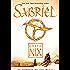Sabriel (Old Kingdom Book 1)