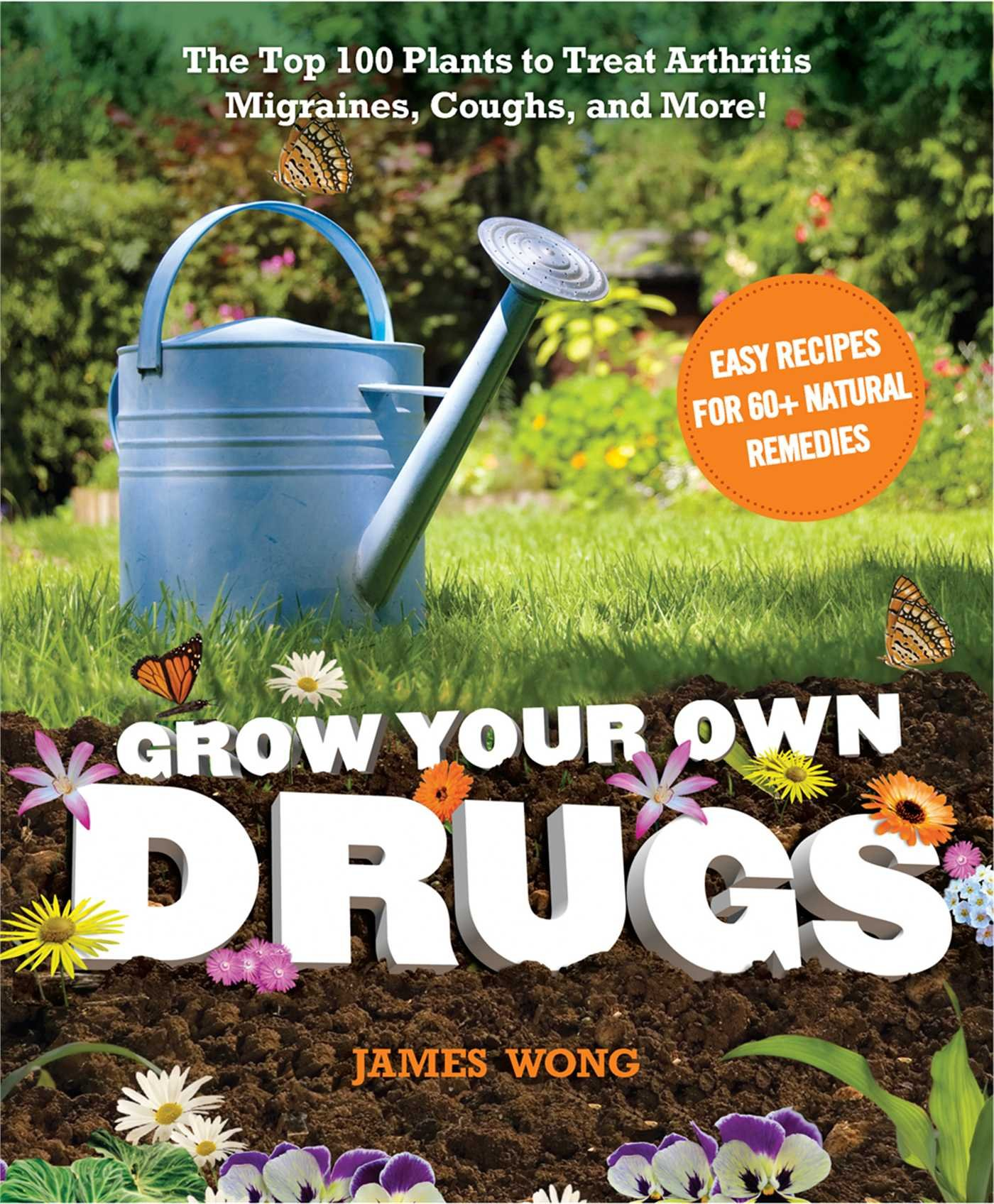 Gardeners What do you think about drugs like Alerin EcoBerry Healthy garden