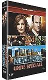 New York, unité spéciale - Saison 6