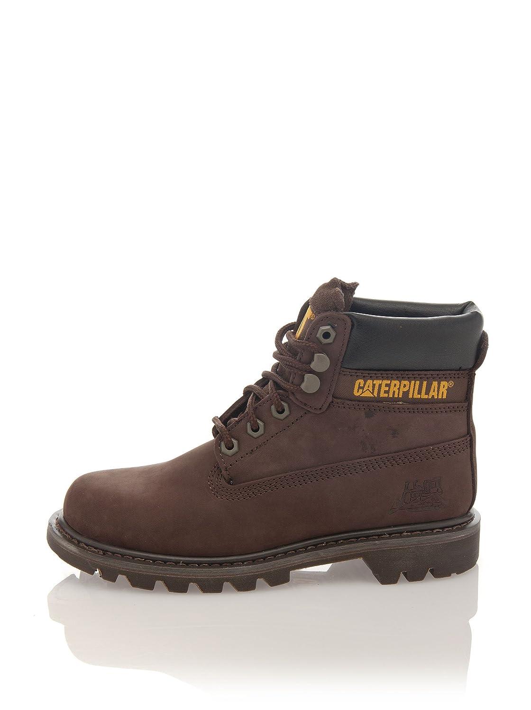 Caterpillar Men's Colorado Boots WC44100909