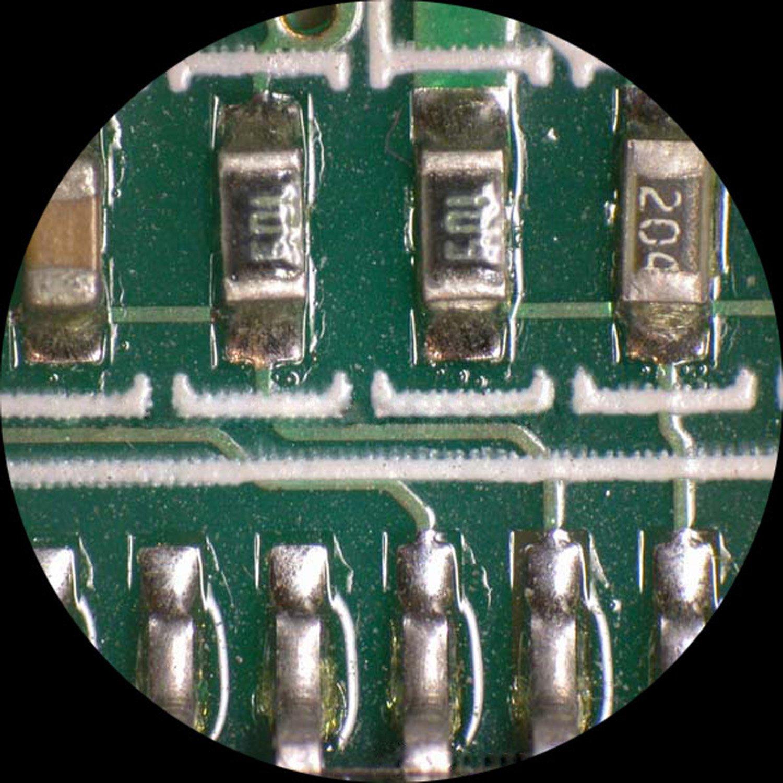 7-fach, 45 x Track Ständer, Super Super Super Widefield Track Fernglas Zoom Mikroskop B005Q1C2LS | Perfekte Verarbeitung  | Kostengünstig  | Perfekt In Verarbeitung  4f0f71