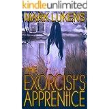 The Exorcist's Apprentice
