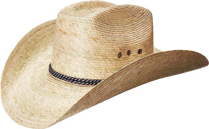best cowboy hats for rain - Meximart