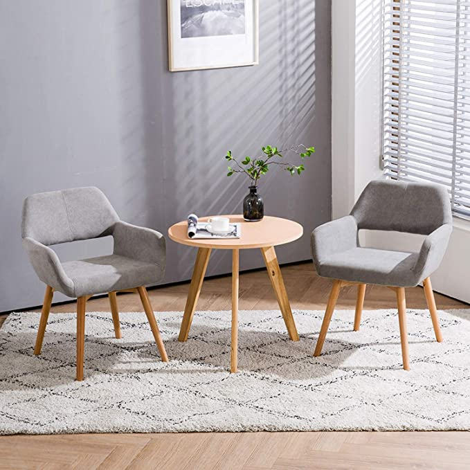 Complete Guide To Getting The Best Office Table Chair Sets Welp Magazine