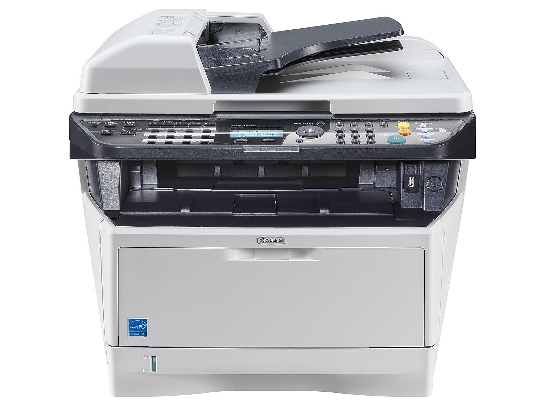 pilote imprimante kyocera ecosys m2030dn