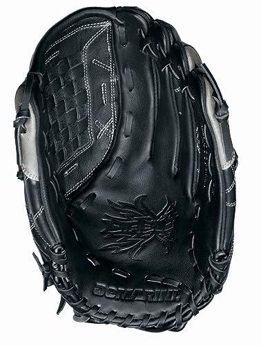 DeMarini Diablo Baseball/Slow Pitch Glove 14 Inch