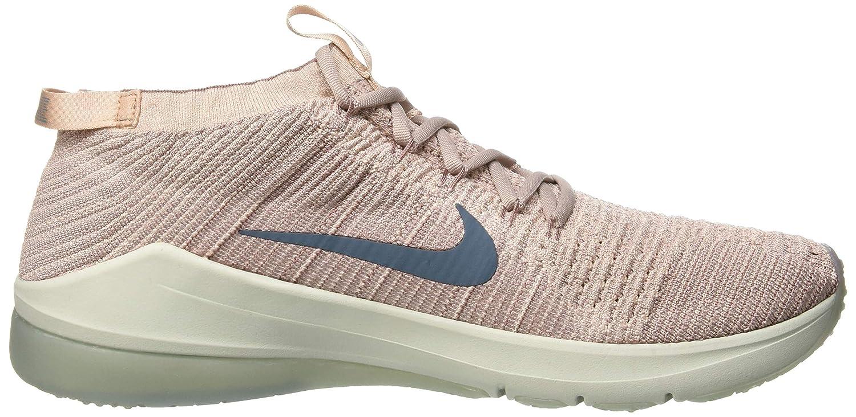 Nike Damen W Air Zoom Fearless Fearless Fearless FK 2 Fitnessschuhe 33b2f5
