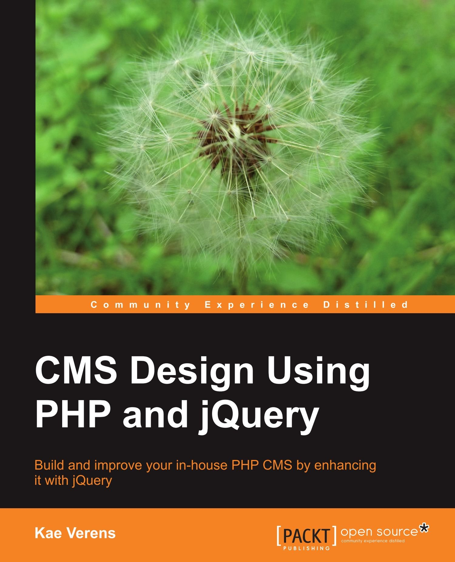 CMS Design Using PHP And JQuery Kae Verens  Amazon - Us zip code validation php