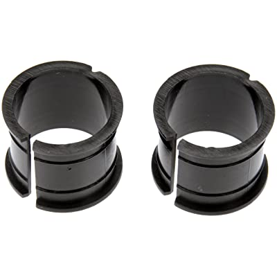 Dorman 905-107 Shift Bushing: Automotive