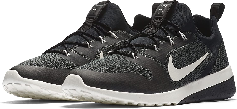 Nike Ck Racer Mens