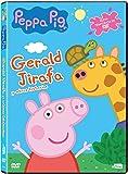 Peppa Pig-Gerald Jirafa Y Otras Historia