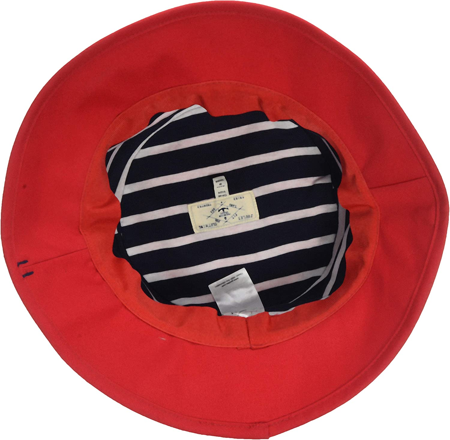 Joules Womens Coast Bucket Hat