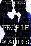 PROFILE: Social Media #5