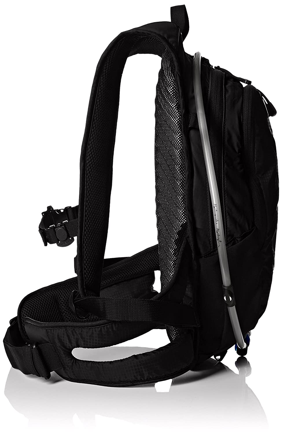 4821d41222c1 Amazon.com : Fox Racing Camber Race 10-15L Backpack : Sports & Outdoors