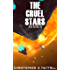The Cruel Stars (Ark Royal Book 11)