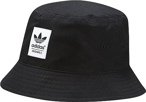 adidas Bucket Hat Soccer 5e65756aad0a