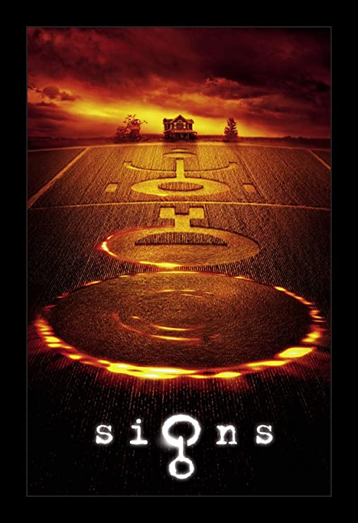 Image result for signs poster