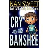 (8) Cry of the Banshee (Dusky Hollows)