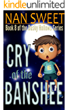 Cry of the Banshee (Dusky Hollows Book 8)
