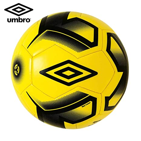 Umbr Balon Futbol Neo Team Trainer Talla 5: Amazon.es: Deportes y ...