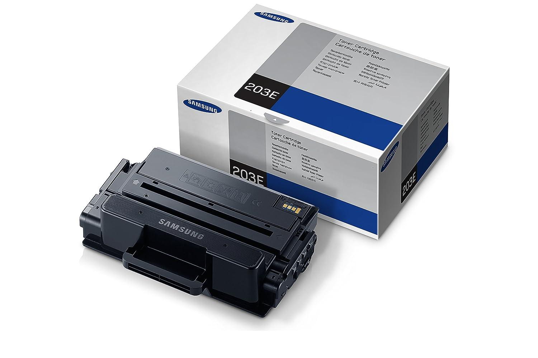 Hewlett Packard SU885A Toner Samsung Printing Cartucce Cartucceperstampantiefax MLT-D203E/ELS