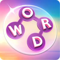Wordscapes Uncrossed