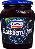 Cottee's Blackberry Jam, 500g