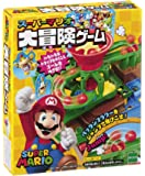スーパーマリオ 大冒険ゲーム