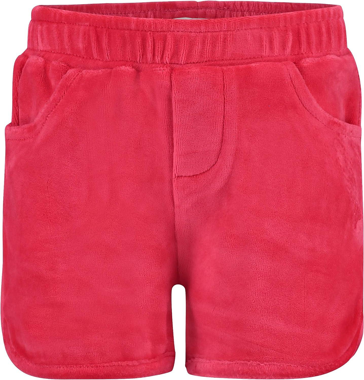 Noppies G Short Sunset Pantaloncini Bambina