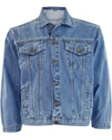 Neue Herren wahre Gesicht gebrandmarkt Jeans Baumwolle Sommerjacke Casua