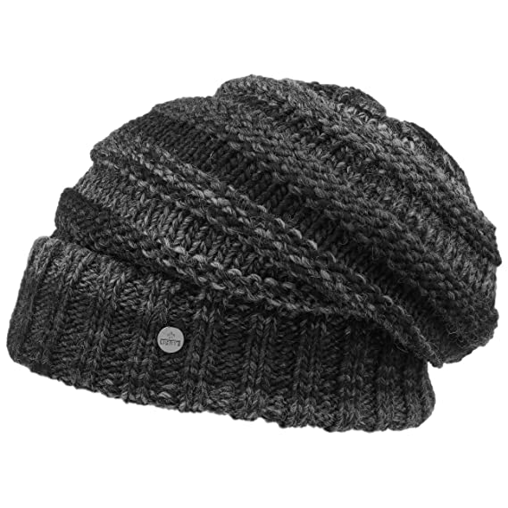 Classico Knit Hat by Lierys Cloth hats Lierys YEmmv