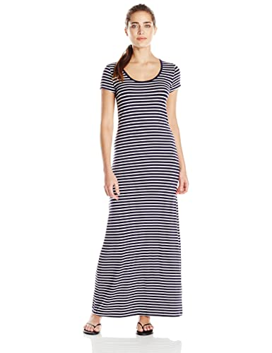 Mott50 Womens Faith Dress Mott 50