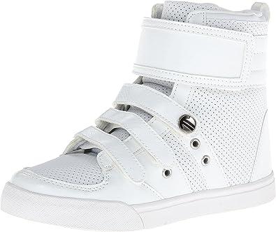 Radii 420 Top Sneaker (Little Kid/Big