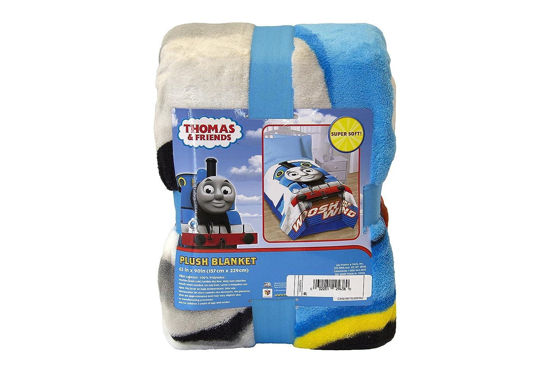 Amazon.com: Thomas Manta Micro Raschel Oversized – 62 en x ...