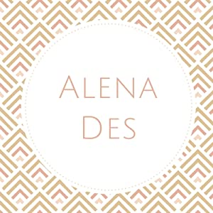 Alena Des