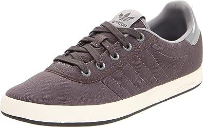 buy popular e8feb 3a0b5 adidas Originals Womens Adicourt Super Lo W-W Retro Sneaker