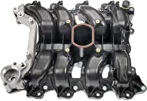 Engine Intake Manifold Upper Dorman 615-775