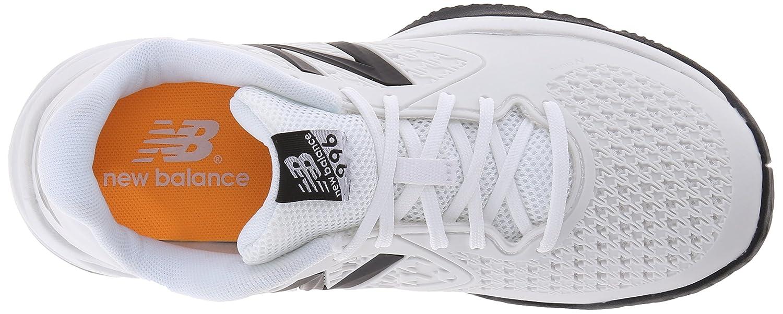 new balance kc996 youth tennis shoe